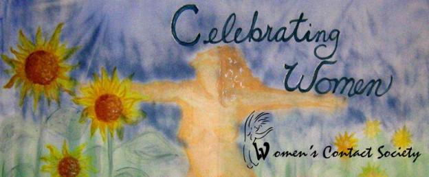 celebrating-women-624x258