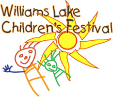 Children's Festival @ Boitanio Park | Williams Lake | British Columbia | Canada