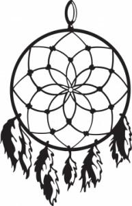 Aboriginal Day Celebrations @ Boitanio Park | Williams Lake | British Columbia | Canada