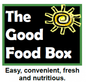 Good Food Box Distribution Day @ Elks Hall | Williams Lake | British Columbia | Canada