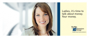 November 2013 - Financial Workshop @ Women's Contact Society Boardroom | Williams Lake | British Columbia | Canada
