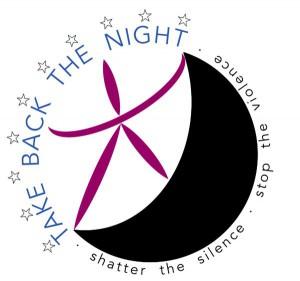 Take_Back_the_Nightjpeg_20395754_std